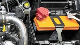 Como escolher a bateria ideal para o seu carro?