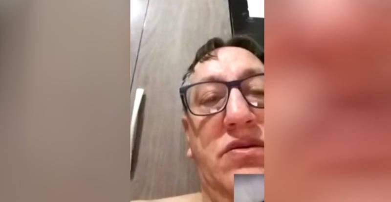 Prefeito de São Simão, Goiás, Assis Peixoto