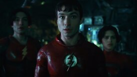 O que rolou no DC Fandome: The Batman, The Flash e Aquaman!