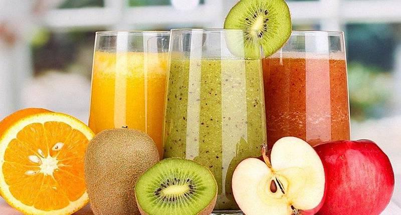 Suco caseiro: 2 receitas práticas para reforçar a imunidade indicadas por um nutricionista