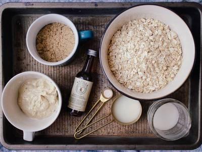 Aveia: conheça os benefícios desse cereal que deveria estar presente no seu dia a dia