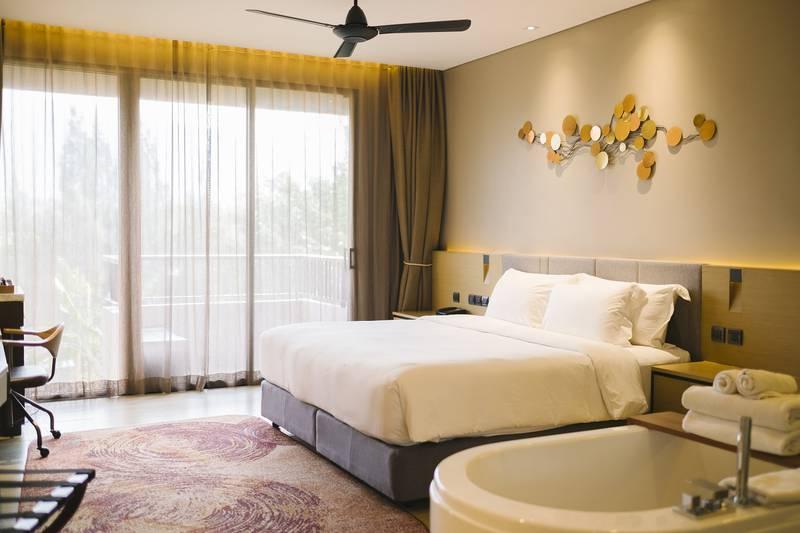 Tiktoker aluga Airbnb 5 estrelas