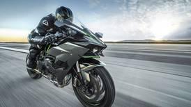 Kawasaki Ninja H2R: saiba tudo sobre a moto mais cara vendida no Brasil