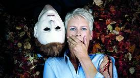 'Halloween Kills' supera '007: Sem tempo para morrer'