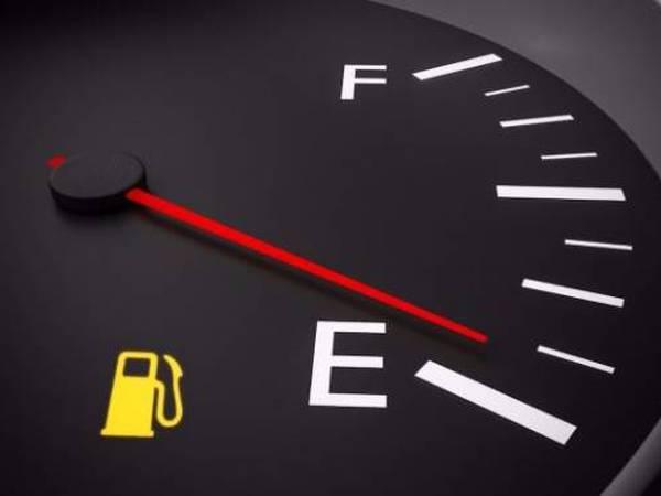 Preço da gasolina e do diesel tem mais um aumento
