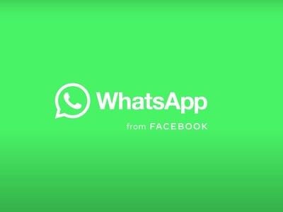Vídeo ensina truque importante para impedir que sua conta do app WhatsApp seja roubada