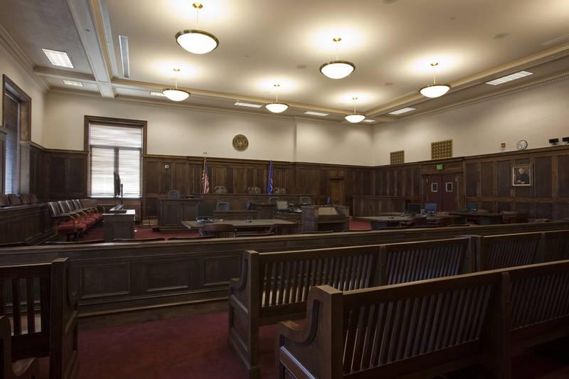 Irmãos são acusados de matar irmão mais novo devido a disputa familiar