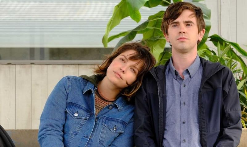 Gravações da 5° temporada de The Good Doctor devem começar julho; confira detalhes