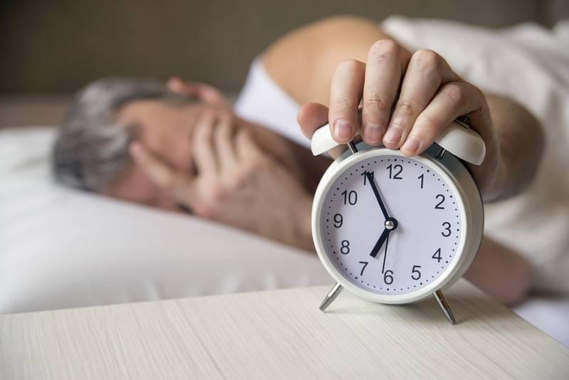 Sistema imunológico atua como relógio da morte