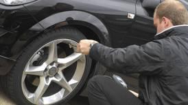 Manter pressão ideal dos pneus pode evitar desperdício de combustível