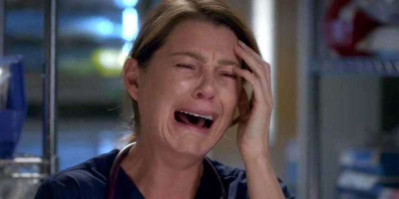 Grey's Anatomy: Fãs brasileiros não poderão assistir a 18ª temporada quando for lançada; entenda o motivo