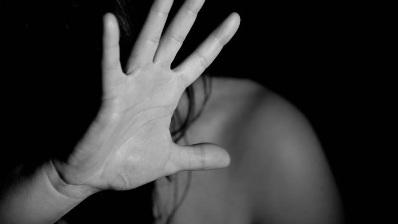 Cartórios passam a registrar denúncias de violência doméstica